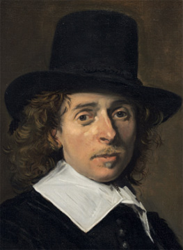 Adriaen van Ostade Paintings