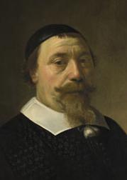 Aelbert Cuyp Paintings