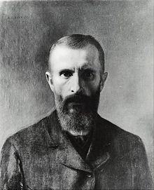 Aleksander Gierymski Paintings