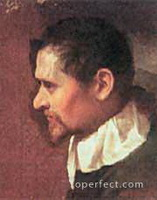 Annibale Carracci Paintings