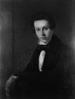 Anthony Frederick Augustus Sandys Paintings