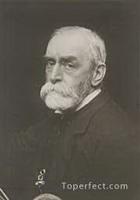 Edward Poynter Paintings
