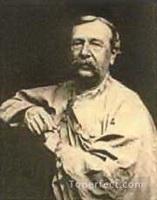 Elihu Vedder Paintings