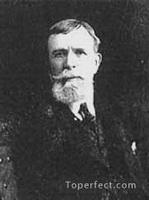 Frederick Arthur Bridgman Paintings