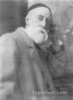 George Frederic Watts Paintings