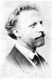 Gustav Bauernfeind Paintings