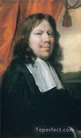 Jan Steen Paintings