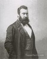 Jean Francois Millet Paintings