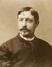 Jean Joseph Benjamin Constant Paintings