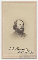 John Frederick Kensett Paintings