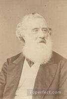 John Frederick Lewis Paintings