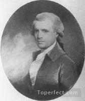 John Singleton Copley Paintings