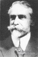 John White Alexander Paintings