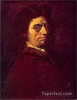 Luca Giordano Paintings