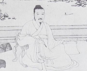 Ni Zan Paintings