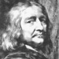 Philippe de Champaigne Paintings