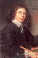 Pieter Claesz Paintings