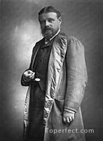 Sir Lawrence Alma Tadema Paintings