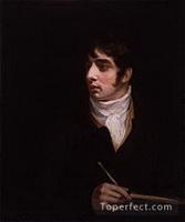 Thomas Girtin Paintings