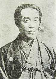 Tsukioka Yoshitoshi Paintings