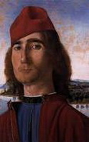 Vittore Carpaccio Paintings
