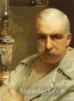 Vittorio Matteo Corcos Paintings
