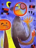 Dada Paintings