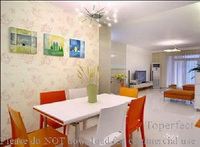 Dining Room and Kitchen Decor Art