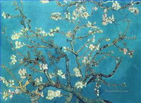 Impressionism Flowers Paintings