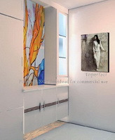 Mud Room Decor Art
