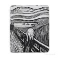 Personalized Blanket in High grade Velvet for Bed Chair Sofa Couch Travel Outdoor The Scream by Edvard Munch USD24 37 4 1