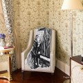 Personalized Blanket in High grade Velvet for Bed Chair Sofa Couch Travel Outdoor The Scream by Edvard Munch USD24 37 4 3