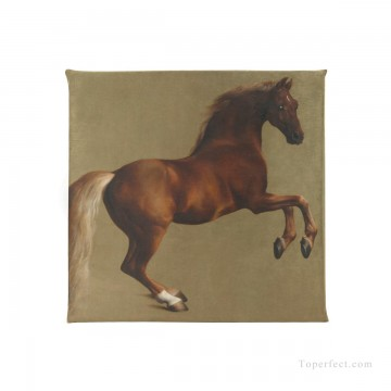 Frame Painting - Personalized Chair Pads Seat Cushion for Home Office Dinning Indoor Outdoor British horse USD13 6 1