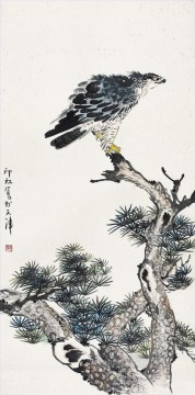 Traditional Chinese Art Painting - Xiao Lang 12 traditional China