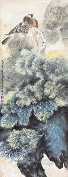 Traditional Chinese Art Painting - Ma linzhang 5 traditional China