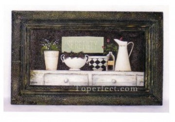 Mirror Painting - MM80 H01 42413 picture frame metal mirror frame