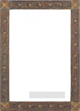 Frame Painting - Fpu003