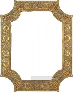 Frame Painting - Fpu011