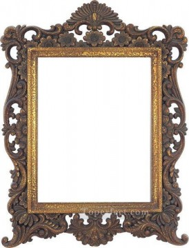 Frame Painting - Fpu021