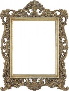 Frame Painting - Fpu022