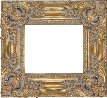 Frame Painting - Fpu032