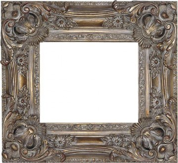 Frame Painting - Fpu033