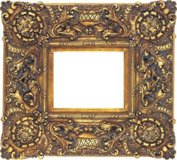 Frame Painting - Fpu038