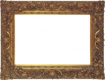 Frame Painting - Fpu039