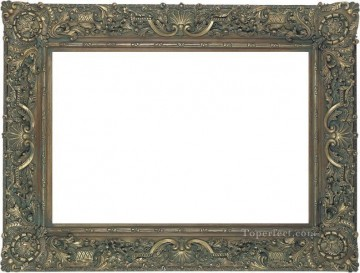 Frame Painting - Fpu040