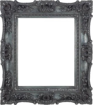 Frame Painting - Fpu042