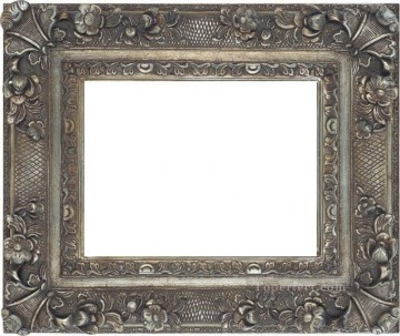 Frame Painting - Fpu044