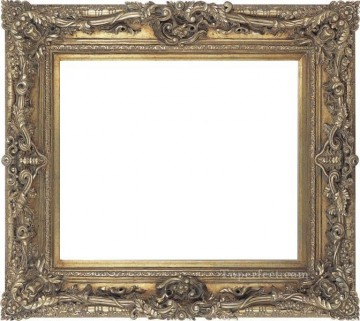 Frame Painting - Fpu046