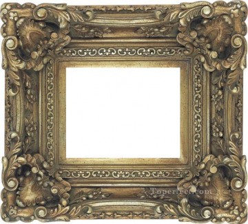 Frame Painting - Fpu048