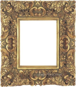 Frame Painting - Fpu049